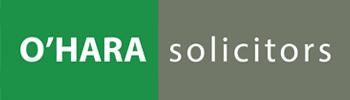 O'Hara Solicitors
